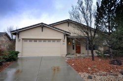 Photo of 861 Crystal View Drive, Prescott, AZ 86301 (MLS # 1009626)