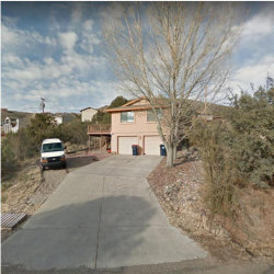 Photo of 1200 Lois Drive, Prescott, AZ 86301 (MLS # 1009631)