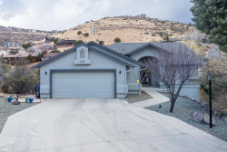 Photo of 752 Meadowlark Lane, Prescott, AZ 86301 (MLS # 1009675)