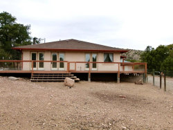 Photo of 4450 W Hidden Canyon Road, Chino Valley, AZ 86323 (MLS # 1009677)