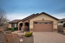 Photo of 1681 Constable Street, Prescott, AZ 86301 (MLS # 1009723)