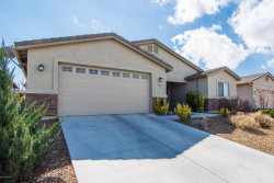 Photo of 1033 Bridgewater Drive, Prescott, AZ 86301 (MLS # 1009770)