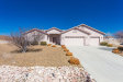 Photo of 2460 W Bobwhite Lane, Chino Valley, AZ 86323 (MLS # 1009840)