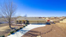 Photo of 380 Lauren Lane, Chino Valley, AZ 86323 (MLS # 1009912)