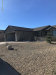 Photo of 706 Lunar View Way, Chino Valley, AZ 86323 (MLS # 1009914)