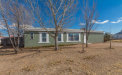 Photo of 35 Cactus Wren Drive, Chino Valley, AZ 86323 (MLS # 1009929)