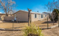 Photo of 1197 Bucky O Neill Drive, Chino Valley, AZ 86323 (MLS # 1009941)