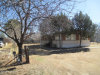 Photo of 1423 Goodwin Drive, Chino Valley, AZ 86323 (MLS # 1010110)
