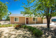 Photo of 1910 Jackrabbit Trail, Chino Valley, AZ 86323 (MLS # 1010147)