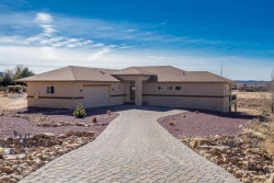 Photo of 980 Gables Court, Chino Valley, AZ 86323 (MLS # 1010224)