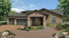 Photo of 251 Chelsie Circle, Chino Valley, AZ 86323 (MLS # 1010293)