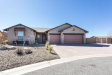 Photo of 7827 E Falla Bella Way, Prescott Valley, AZ 86315 (MLS # 1010473)