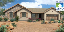 Photo of 1559 W Anne Marie Drive, Chino Valley, AZ 86323 (MLS # 1011171)