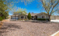 Photo of 3887 N Reed Road, Chino Valley, AZ 86323 (MLS # 1011177)