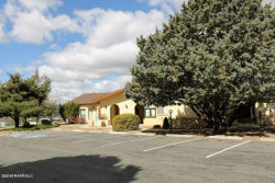 Tiny photo for 2021 Prescott Canyon Circle, Prescott, AZ 86301 (MLS # 1011188)