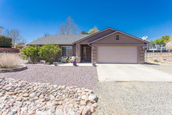 Photo of 5626 N Ranger Road, Prescott Valley, AZ 86314 (MLS # 1011201)
