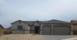 Photo of 6215 E Sefton Drive, Prescott Valley, AZ 86314 (MLS # 1011214)