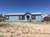 Photo of 220 Cactus Wren Drive, Chino Valley, AZ 86323 (MLS # 1011241)