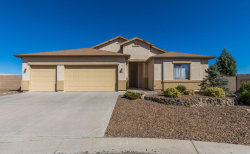 Photo of 6538 E Tenby Drive, Prescott Valley, AZ 86314 (MLS # 1011300)