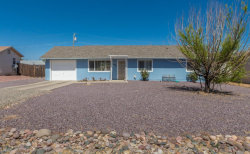 Photo of 8150 E Debbie Drive, Prescott Valley, AZ 86314 (MLS # 1011317)