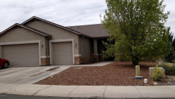 Photo of 4588 N Reston Place, Prescott Valley, AZ 86314 (MLS # 1011319)