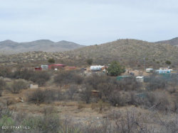 Photo of 18200 S Wolf Run Trail, Mayer, AZ 86333 (MLS # 1011324)