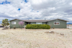 Photo of 2940 W Willow Breeze Road, Chino Valley, AZ 86323 (MLS # 1011335)