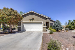 Photo of 5909 N Talbot Drive, 2, Prescott Valley, AZ 86314 (MLS # 1011339)