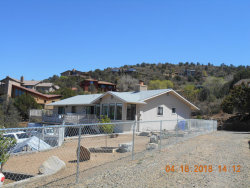 Photo of 816 Eastwood Drive, Prescott, AZ 86303 (MLS # 1011351)