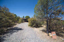 Photo of 179 Wildwood Drive, Prescott, AZ 86305 (MLS # 1011355)