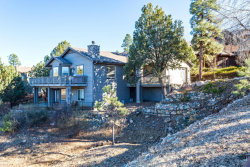 Photo of 1819 Windy Walk Lane, Prescott, AZ 86305 (MLS # 1011364)