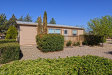 Photo of 880 Lake Shore Drive, Chino Valley, AZ 86323 (MLS # 1011373)