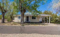 Photo of 740 Douglas Avenue, Prescott, AZ 86301 (MLS # 1011386)