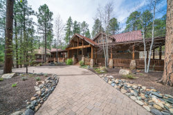 Photo of 3245 W Homestead Lane, Prescott, AZ 86303 (MLS # 1011388)