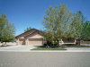 Photo of 957 Park Meadow Drive, Chino Valley, AZ 86323 (MLS # 1011739)