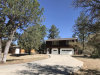 Photo of 1930 Shadow Valley Drive, Prescott, AZ 86305 (MLS # 1011784)