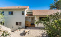 Photo of 626 Lincoln Avenue, Prescott, AZ 86301 (MLS # 1012112)
