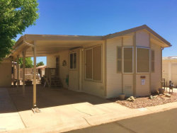 Photo of 879 N Country View Drive, Prescott Valley, AZ 86314 (MLS # 1012134)