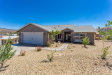 Photo of 1840 N Emerald Drive, Prescott, AZ 86301 (MLS # 1012325)