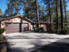 Photo of 1455 Pine Tree Lane, Prescott, AZ 86303 (MLS # 1012408)