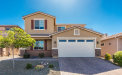 Photo of 2408 Alberta Way, Prescott, AZ 86301 (MLS # 1012422)