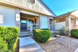 Photo of 3179 Shoshone Drive, 1b, Prescott, AZ 86301 (MLS # 1012435)