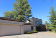 Photo of 930 Country Club Drive, Prescott, AZ 86303 (MLS # 1012442)