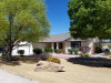 Photo of 1183 S Road 1 West, Chino Valley, AZ 86323 (MLS # 1012466)