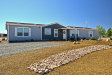 Photo of 440 Misty Acres, Chino Valley, AZ 86323 (MLS # 1012518)