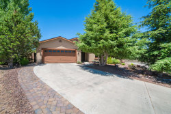 Photo of 1136 Arden Court, Chino Valley, AZ 86323 (MLS # 1012774)