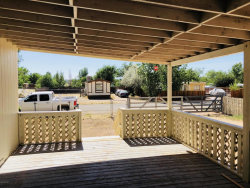 Photo of 1517 Copper Drive, Chino Valley, AZ 86323 (MLS # 1012835)