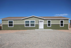 Photo of 2009 Shoshone Drive, Chino Valley, AZ 86323 (MLS # 1012846)