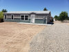Photo of 20 Cactus Wren Drive, Chino Valley, AZ 86323 (MLS # 1012901)