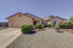 Photo of 954 Hope Lane, Chino Valley, AZ 86323 (MLS # 1012925)